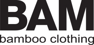 BAM-bamboo-clothing-logo