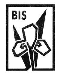 BIS logo2